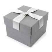 Packagings et écrins